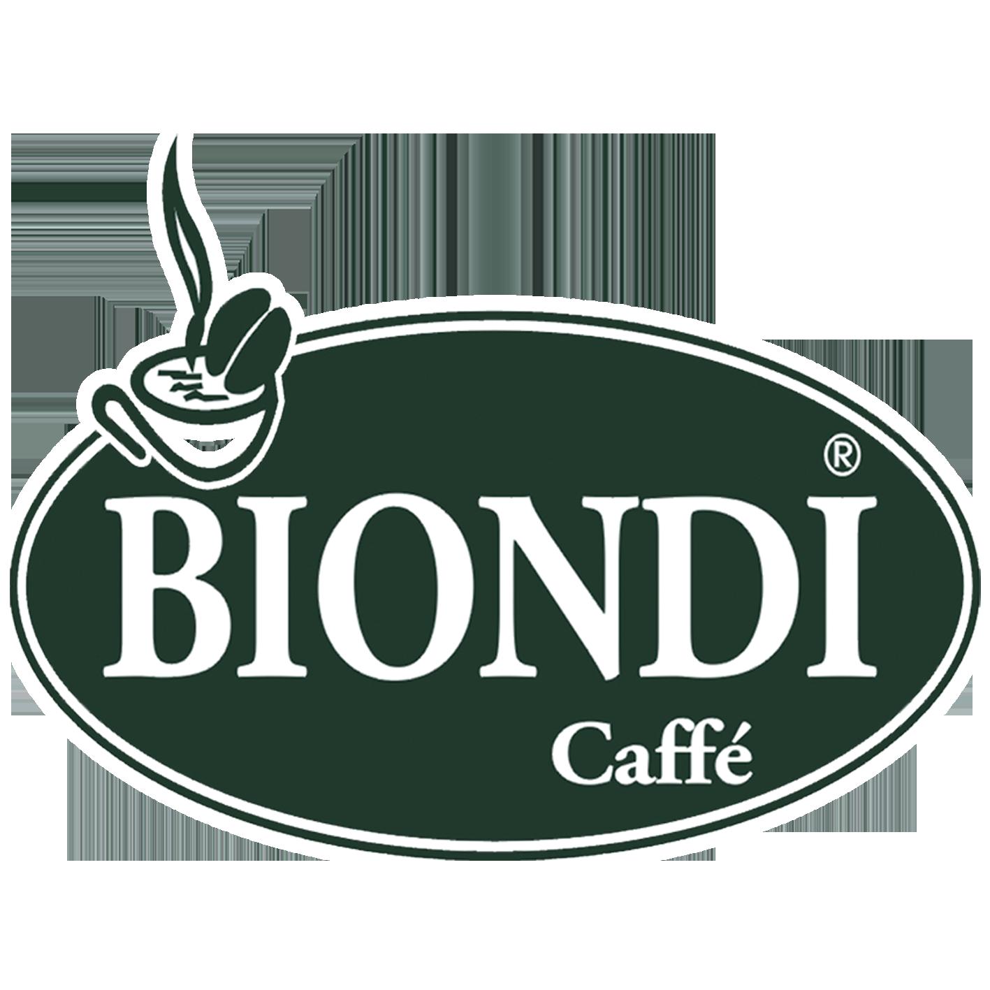 Caffe Biondi