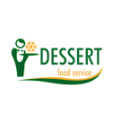 DESSERT-FOOD-SERVICE