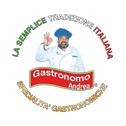 GASTRONOMO-ANDREA