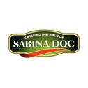 SABINA-DOC